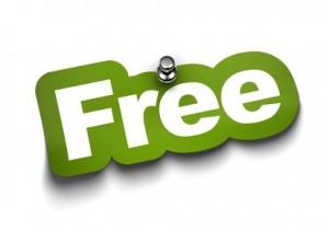 free-300x211
